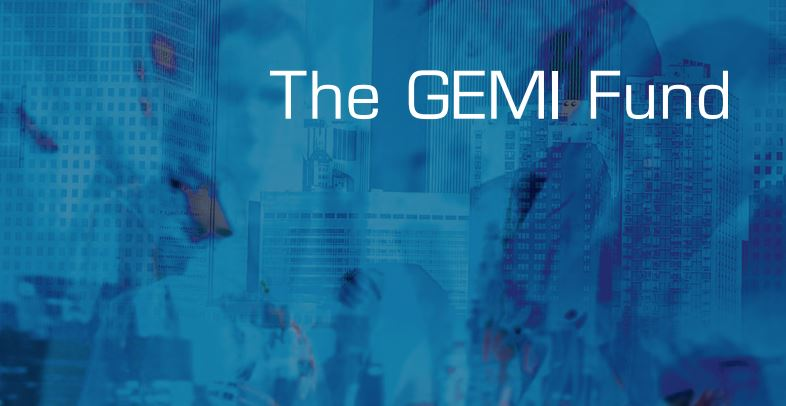 Core Property reviews the Gemi Fund